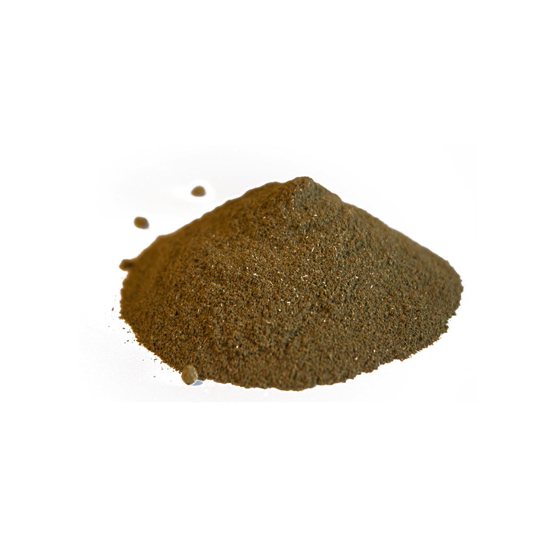 Yellow Vein Maeng Da Kratom Powder